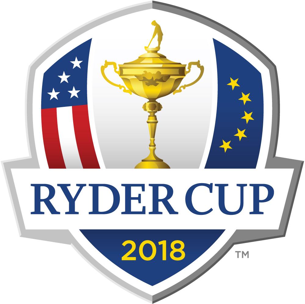 """Résultat de recherche d'images pour """"rydercup logo"""""""