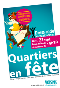 quartier en fete 2017 small